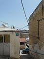 Auf Streifzug durch Nazaret (3456470173).jpg