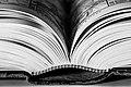 Aufgeschlagenes Buch -- 2020 -- 4204 (bw).jpg