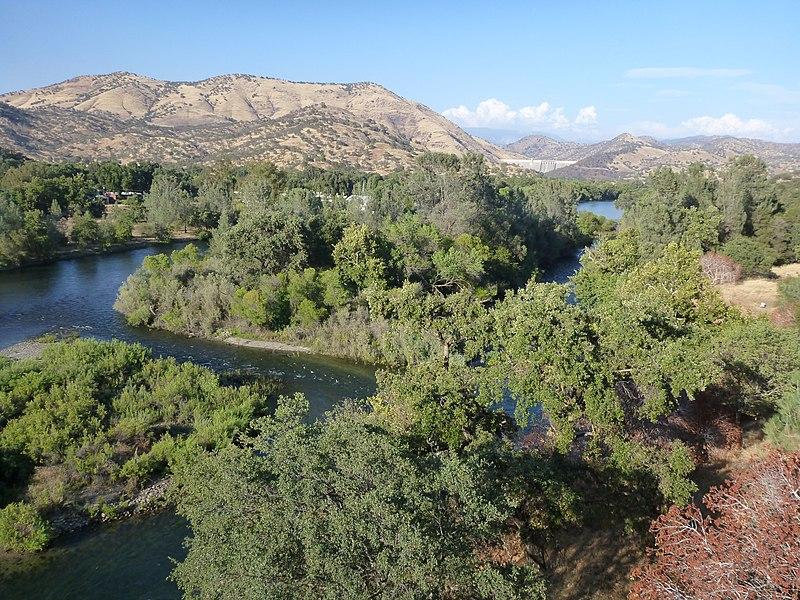 File:August 2012 - panoramio (51).jpg