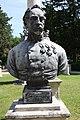 August von Degenfeld-Schonburg - bust.jpg