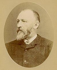 Auguste Scheurer-Kestner.jpg