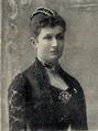 Auguste Viktoria 1888.png
