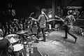 Augustines at the Bowery 02.jpg