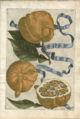 Aurantium corniculatum.jpg