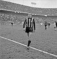 Aurelio Milani - 1963–64 Inter Milan.jpg
