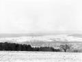 Ausblick auf den südlichen Teil von Delle - CH-BAR - 3241890.tif