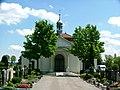 Aussegnungshalle - panoramio (18).jpg
