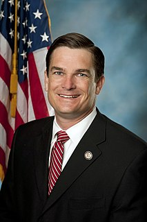Austin Scott (politician) American politician