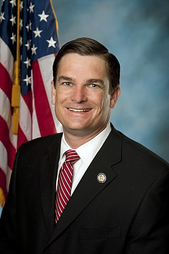 Austin Scott (politician) - Image: Austin Scott official photo