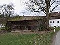 Austragshaus in Untermühlbach 2.jpg