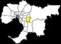 Australia-Map-MEL-LGA-Knox.png