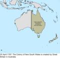 Australia change 1787-04-25.png