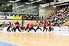 Australia vs Germany 66-88 - 2018097163455 2018-04-07 Basketball Albert Schweitzer Turnier Australia - Germany - Sven - 5DS R - 0005 - 5DSR4600.jpg