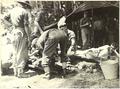 Australian casualties at Tsimba Ridge 6 February 1945.png