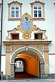 Austria-00336 - Gateway into the Square (19555188068).jpg
