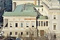 Austrian Parliament Building - colored sections 02.jpg
