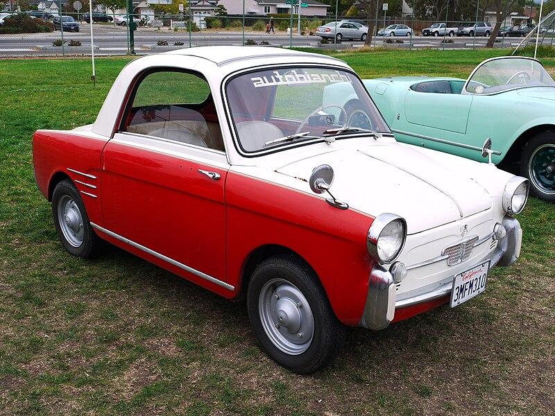 Scottsdale Classic Cars Auction