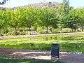 Autol - Parque de Los Picuezos 1.jpg