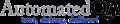 Automatedqa logo.png