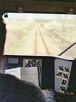Autorail Verney X 211 14 oct 1989-b.jpg