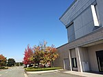 Autumn Sky (22260015515).jpg