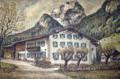 Auzinger-Gemälde.png