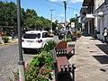 Avenida São Miguel em Dois Irmãos 001.JPG