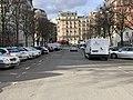 Avenue Général Dodds - Paris XII (FR75) - 2021-01-22 - 2.jpg