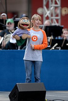 Avenue Q Kate Monster.jpg
