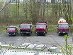 Avia+LIAZ+Tatra HNH-Hrabačov-P1000632.JPG