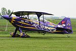 Aviat S-2S Pitts Special, Private JP5989417.jpg