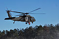 Aviators practice hoisting at Fort A.P. Hill 140124-Z-SM601-754.jpg