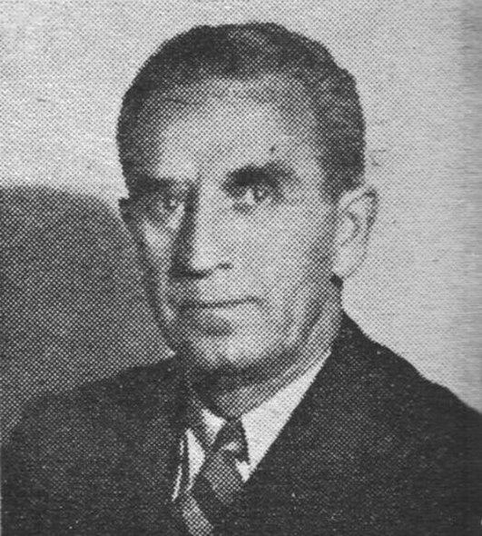 Avraham kazanelson