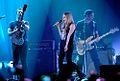 Avril Lavigne in Amsterdam - 9.jpg