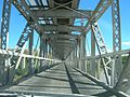 Awatere Road Rail Bridge, New Zealand.jpg