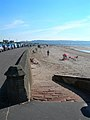 Ayr Beach - geograph.org.uk - 534722.jpg