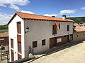 Ayuntamiento, Villayerno Morquillas.jpg