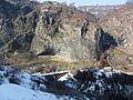 Azat river Gorge Garni 03.JPG