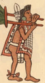 Aztec man with cape page 023.png