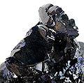 Azurite-139808.jpg