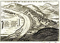 Bánlaky Buda 1684.jpg