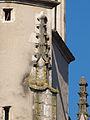 Bâgé-le-Châtel-FR-01-église-14.jpg