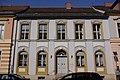 Bäckerstraße 4 Potsdam.jpg