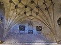 Bóveda de la Escalera de Soto, Convento de San Esteban (Salamanca).jpg