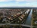 Büchenbach Luftbild (2019).jpg