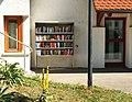 Bücherschrank Nussdorf.jpg