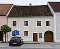 Bürgerhaus 8570 in A-7461 Stadtschlaining.jpg