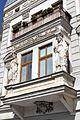 Bývalá škola (Ústí nad Labem).jpg