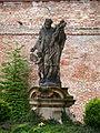 Břevnovský klášter Sv. Jan (2).JPG