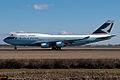 B-HOW Cathay Pacific Airways (4443690260) (2).jpg